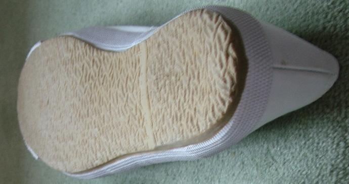 used plimsoll (3)