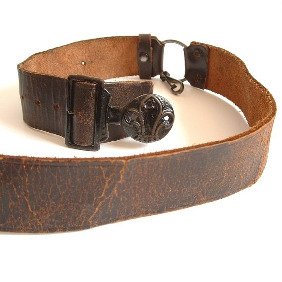 boy scout belt (2)