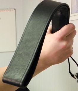 used belt holding (8)