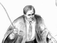 used drawing cane master (11)