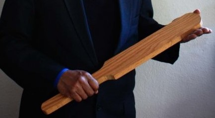 used paddle holding (9)