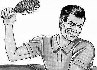 drawing brush hold otk (13)