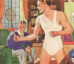 used-drawing-underwear-2