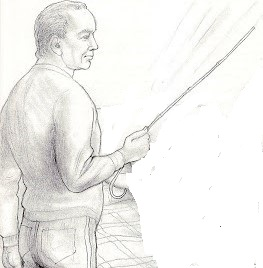 used-drawing-cane-hold-19