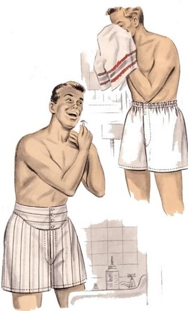 used-drawing-underwear-8a