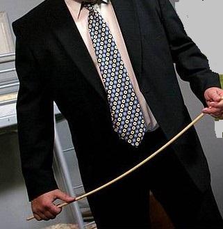 used-cane-holding-46
