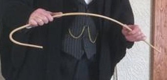 used-cane-holding-8