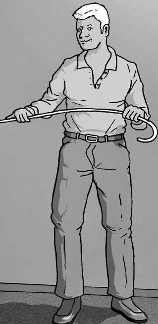used-drawing-cane-hold-3
