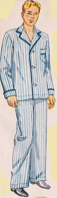 used-drawing-pyjamas-22