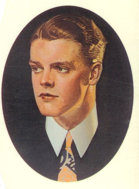 z used drawing face posh by Leyendecker (6)