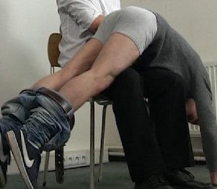 z used otk pants chair (12)