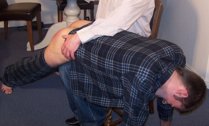 z used otk pyjamas down chair domestic mancspank (1c) (2)