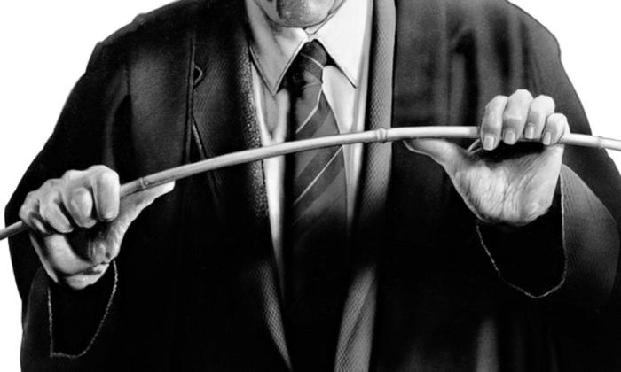 z used cane holding (15)
