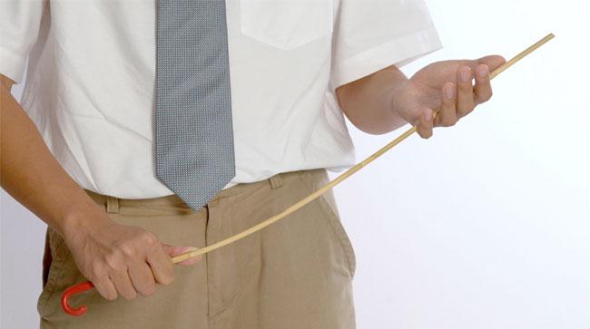 z used cane holding (80)