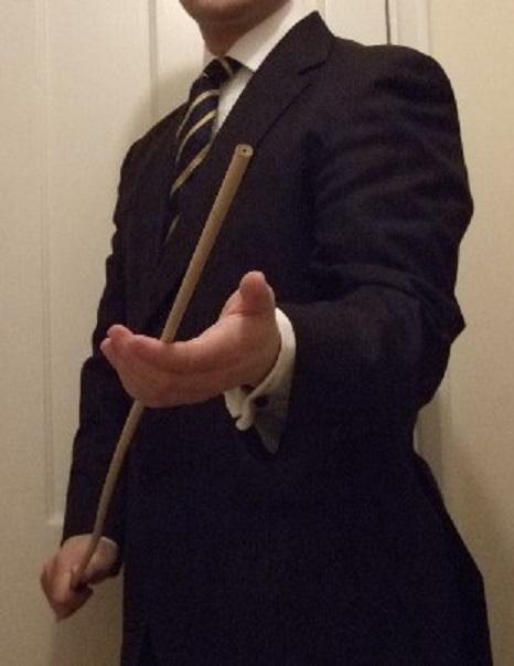 z used cane holding (4)