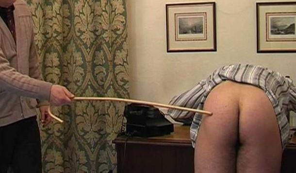 z used cane pyjamas bare desk london CPS