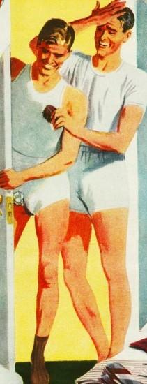 Consider, short mm spanking stories