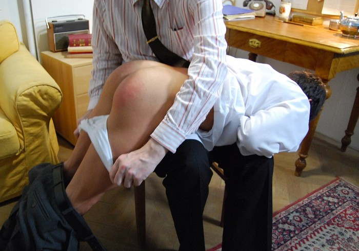 z used otk white pants down chair office sting