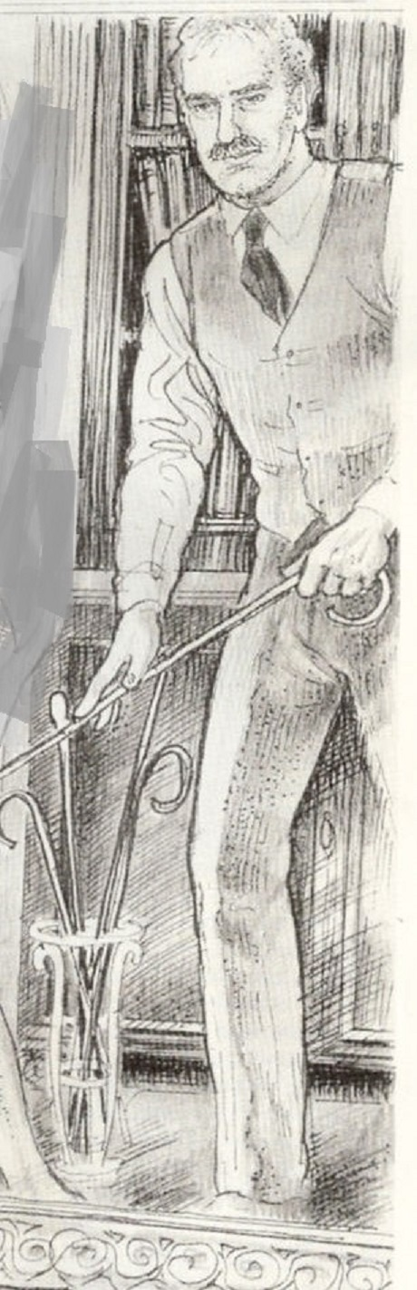 z used drawing cane hold (28)