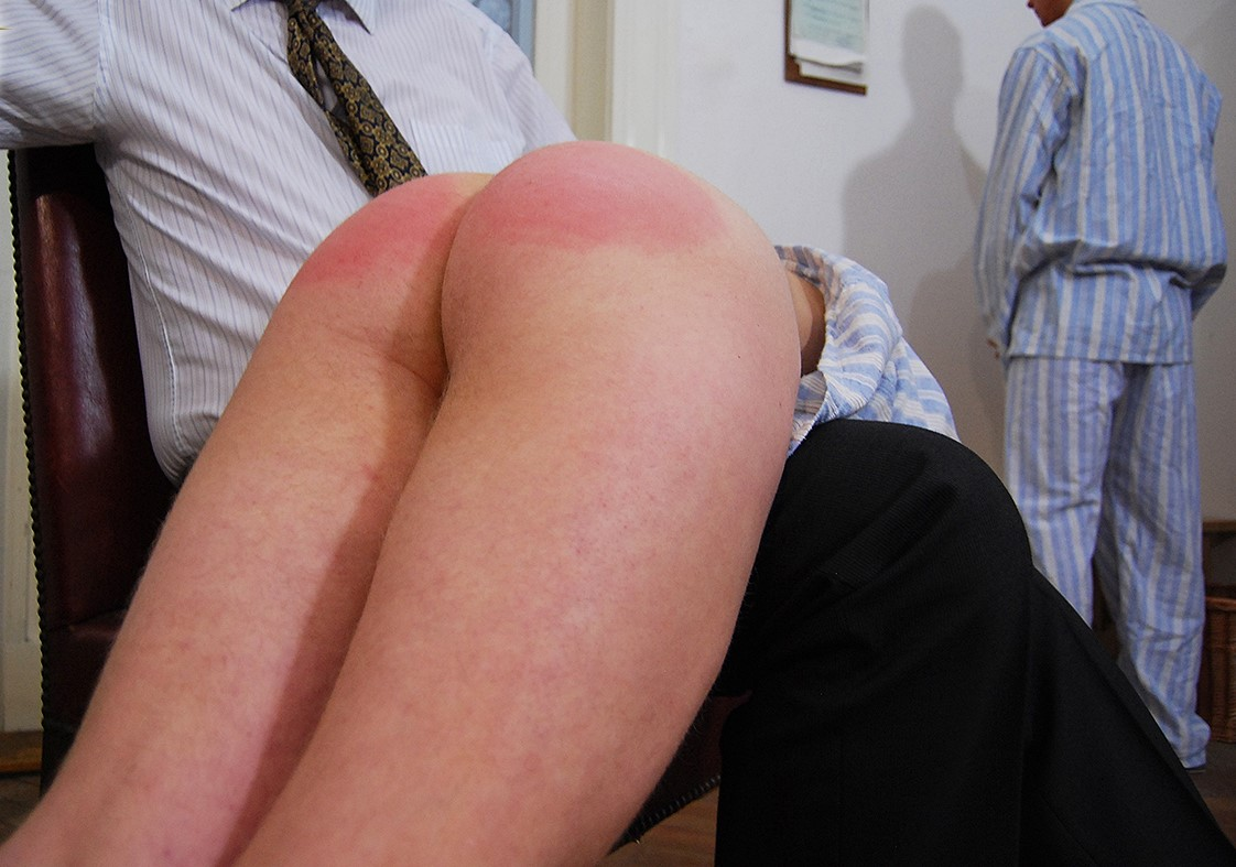 Have short mm spanking stories