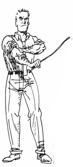 z used cane hold (2)