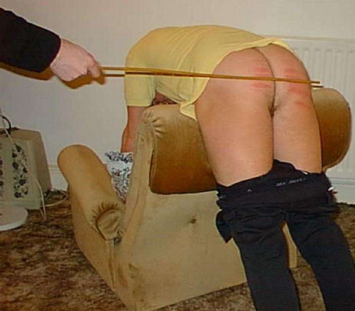 z used cane longz down cane armchair (1)