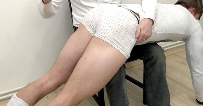 z used otk pants chair cp4men